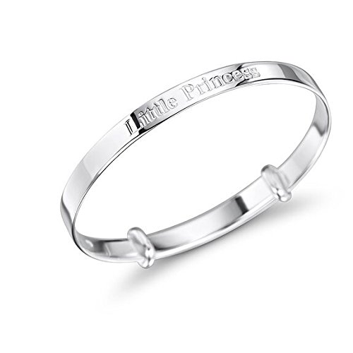 sterling-silver-little-princess-baby-bangle