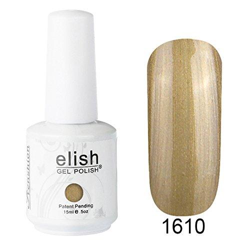 frenshion-15ml-soak-off-uv-led-gel-polish-base-top-coat-manicure-kit-long-lasting-1610