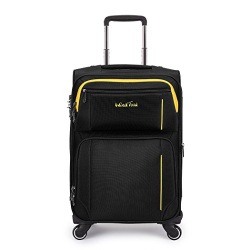 windtook-suitcase-4-spinner-wheels-trolly-case-carry-ons-suitcase-travel-tote-luggage-set202428
