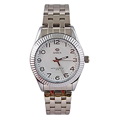 Reloj Marea B21160/1 Mujer