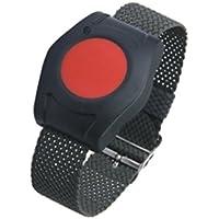 ELDAT Armbandsender Easywave preisvergleich bei billige-tabletten.eu