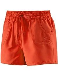 Amazon.fr   INTERSPORT - Maillots de bain   Femme   Vêtements 10df128526a