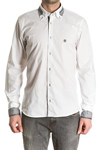 di-prego-camisa-de-hombre-manga-larga-color-blanco-puo-y-cuello-con-detalles-estampados-en-color-neg