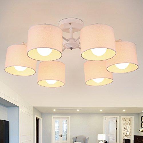 lampara-colgante-redondo-europeo-minimalista-moderno
