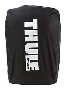 Thule Pack 'n Pedal - Accessoire sac - Housse de pluie, petite jaune 2014 accessoire sac velo