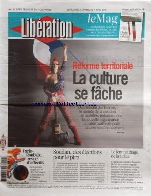 liberation-no-8992-du-10-04-2010-reforme-territoriale-la-culture-se-fache-le-lent-naufrage-de-la-gre
