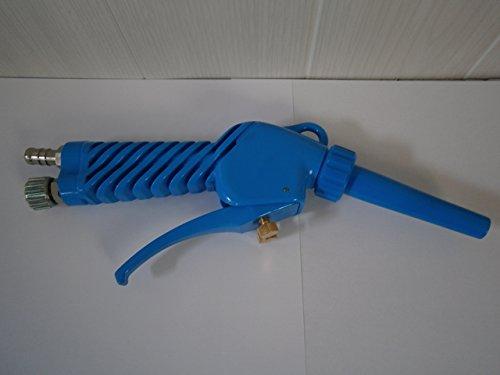 Preisvergleich Produktbild PISTOLET DE LAVAGE PNEUMATIQUE Hauswasserwerk Hydrojet