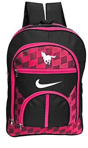 6ee1250ea059 Backpack - Page 1290 Prices - Buy Backpack - Page 1290 at Lowest ...
