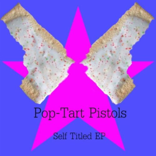 pop-tart-pistols-explicit