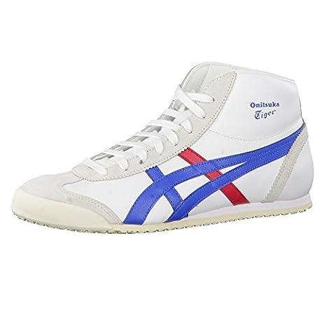 Onitsuka Tiger MEXICO MID RUNNER Sneaker