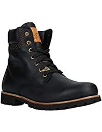 b483c80dd295ff Amazon.co.uk  Panama Jack - Boots   Men s Shoes  Shoes   Bags
