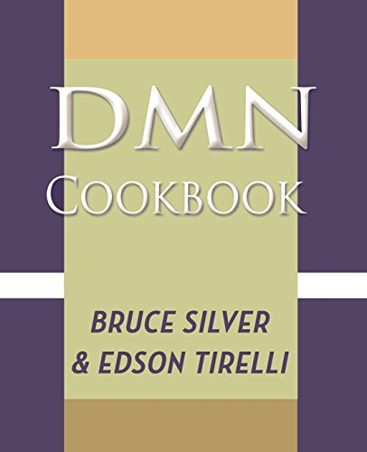 PDF] Download DMN Cookbook: 50 Decision Modeling Recipes to