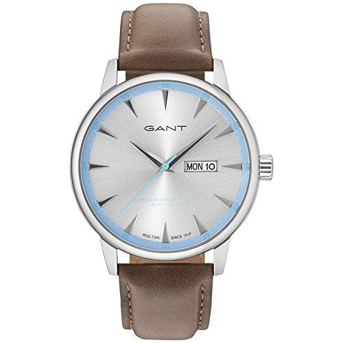 Gant W10706 Mens Covingston Watch