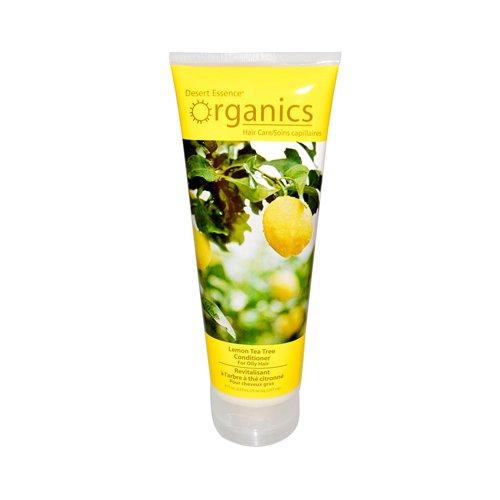 lot-de-5-x-desert-essence-apres-shampoing-citron-arbre-a-the-8-fl-oz