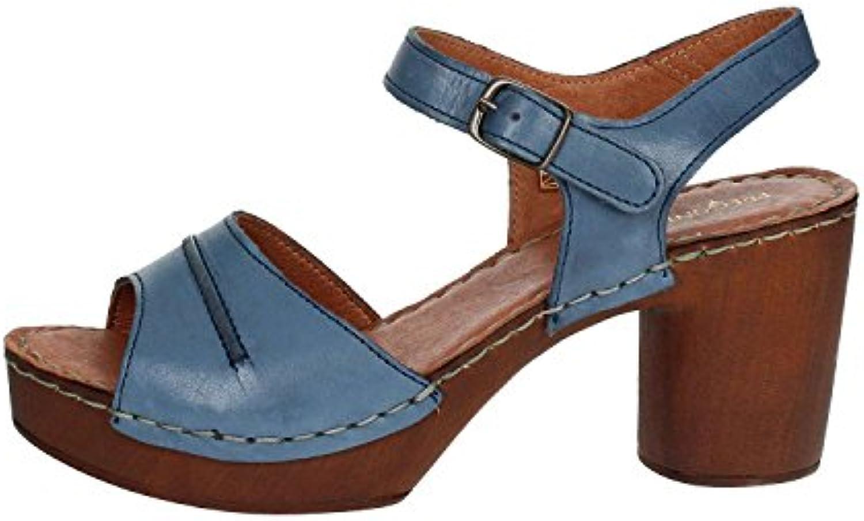 Pregunta PQ9181950 003 Sandalias Mujer  En línea Obtenga la mejor oferta barata de descuento más grande