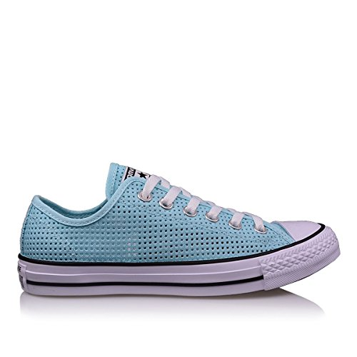 converse-womens-551623c-trainers-size-6