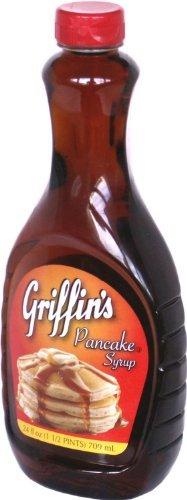 griffins-syrup-24oz-bottle-pack-of-3-choose-flavor-below-pancake-by-griffins