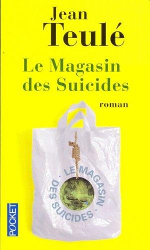 """<a href=""""/node/6961"""">Le magasin des suicides</a>"""