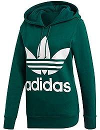 b49acc9b2579c Suchergebnis auf Amazon.de für: adidas - Kapuzenpullover ...