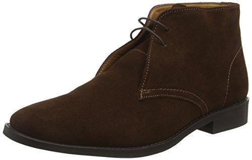 hackett-cusworth-botas-desert-para-hombre-marron-chocolate-899-40-eu
