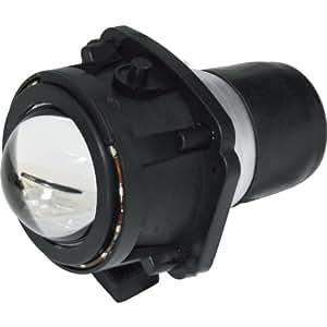 hashiru de projecteur avec LED lampe Bague HR Télécommande Lumière