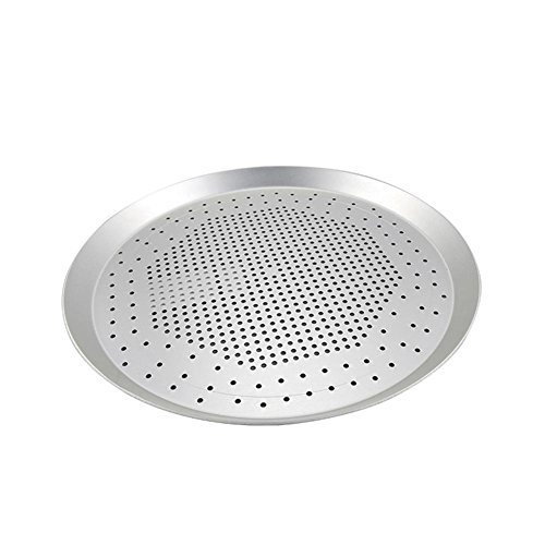 kp-9-10-1213-pouces-en-aluminium-pizza-chong-kong-zhixin-pizza-pan-four-cuisson-pizza-plateau-pan-pi