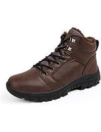 new arrival 5e19e f9247 No es Disponibles Laredo Botas Zapatos Amazon Incluir wBdI7nIq