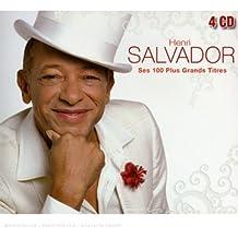 Ses 100 Plus Grands Titres (coffret 4 CD)