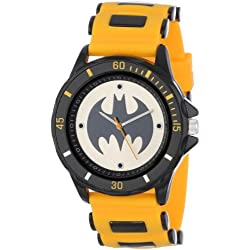 Reloj - DC Comics - para - BAT9065