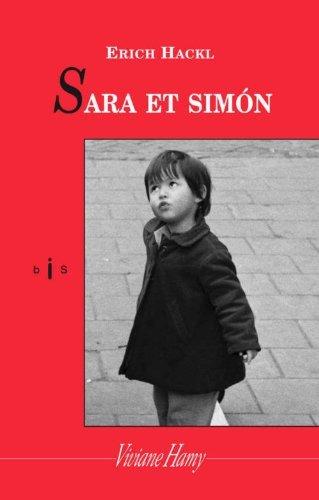 Sara Et Simon Une Histoire Sans Fin [Pdf/ePub] eBook
