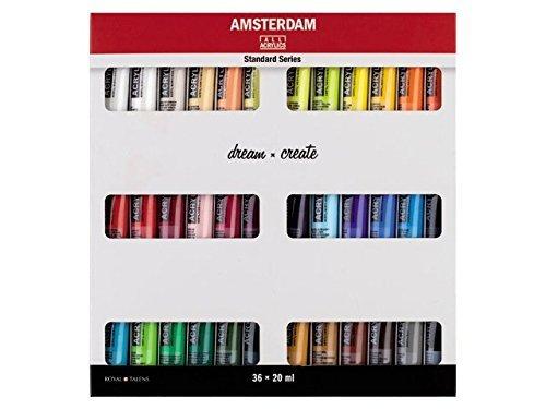 JUSONEY LED Pad per Diamond Painting A4 Scatola Luminosa LED di Strass Ricamo USB LED Tracing per artisti Disegno Sketching Animazione Progettazione Stencil con Supporto e Clip Rimovibili