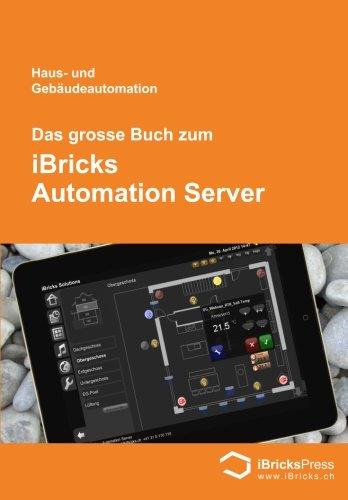 Das-grosse-Buch-zum-iBricks-Automation-Server