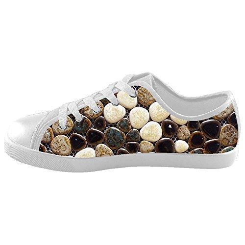 Dalliy Pebble Kids Canvas shoes Schuhe Footwear Sneakers shoes Schuhe D
