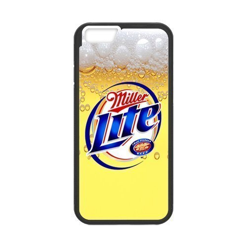 miller-lite-custom-case-for-iphone6-47-inch-rosesea-personalized-cellphone