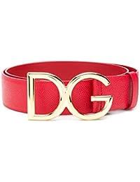 add8d5b0ad3b Amazon.fr   ceinture dolce gabbana - Accessoires   Femme   Vêtements
