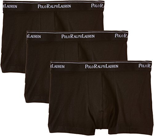 polo-ralph-lauren-herren-shorts-3-pouch-trunks-251u3ppt-bshc2-3er-pack-gr-medium-schwarz-black-a0001