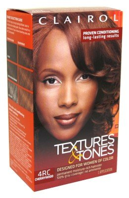 clairol-text-tone-kit-4rc-cherry-wood-2-pack-by-clairol