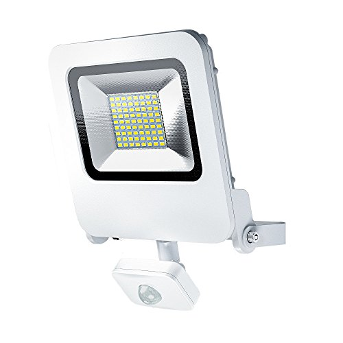 Osram Endura Outdoor wall lighting Blanco - Iluminación al aire libre (Outdoor...