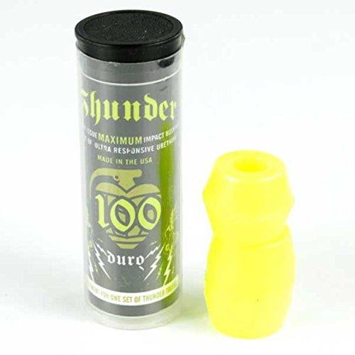 thunder-skateboard-boccole-giallo-neon-100d