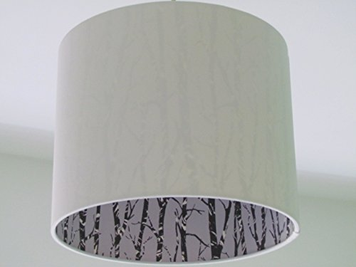 handmade-crisp-white-woods-silhouette-tree-branch-lampshade-lightshade-choice-of-colours-available