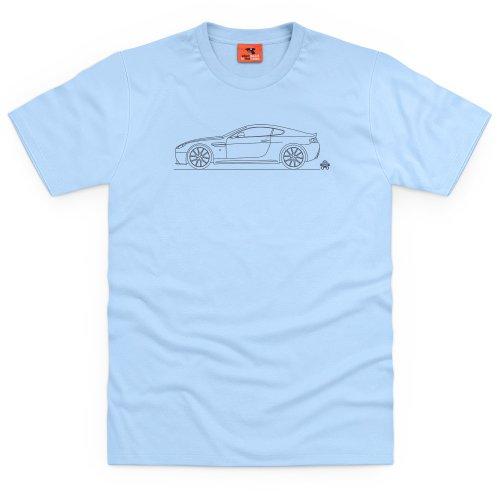 pistonheads-2005-v8-vantage-grand-tourer-camiseta-para-hombre-azul-celeste-xl