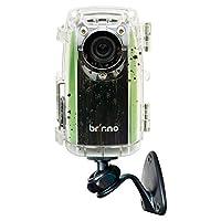 كاميرا تصوير اعمال البناء بخاصية التصوير المتباطئ طراز BCC100 من برينو