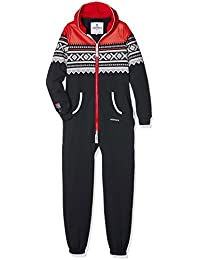 One piece Jumpsuit Kids Marius, Ensemble Fille