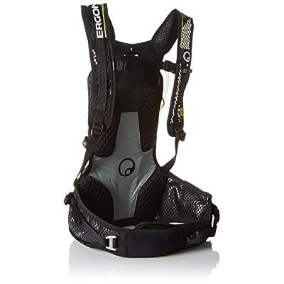 Ergon Enduro Backpack BE1Protec - bike-backpacks