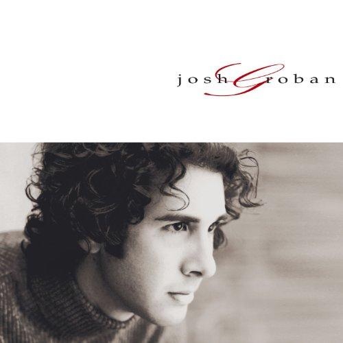 Josh Groban (U.S. Version)