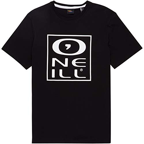 O'Neill LM Tonal Camiseta Manga Corta