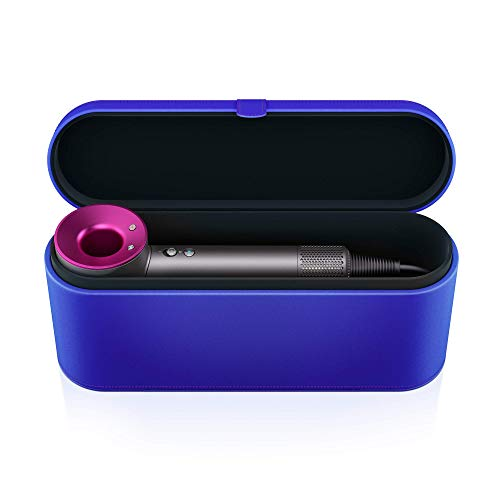 Dyson Supersonic Presentation Case (Cobalt Blue)