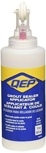 qep-tile-tools-grout-sealer-applicator-bottle-10279