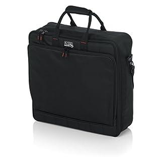 Gator G-MIXERBAG-1818 18 x 18 x 55-Inch Mixer/Gear Bag