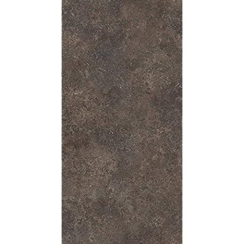Aqua-Step, AQUTIPB, Aqua-step AQUA IPE legno Paros mini, impermeabile, parquet,